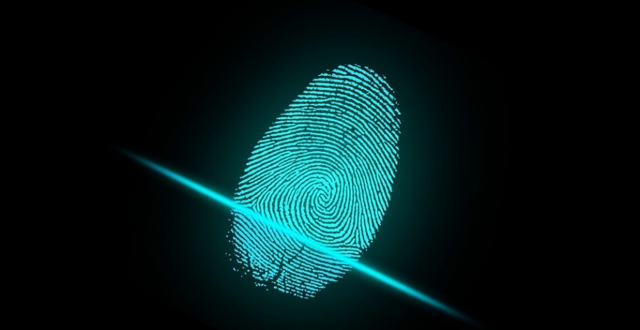 Cerca de 30 mil eleitores ainda não fizeram o cadastramento biométrico em Sertãozinho