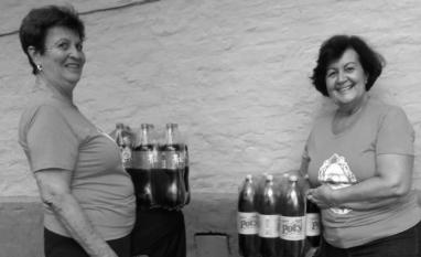 MÊS DE OUTUBRO - CAMPANHA DE PREVENÇÃO AO  CÂNCER DE MAMA, DIA 8, DIA MUNDIAL DO SERVIÇO LEONÍSTICO, CAFÉ SOLIDÁRIO.