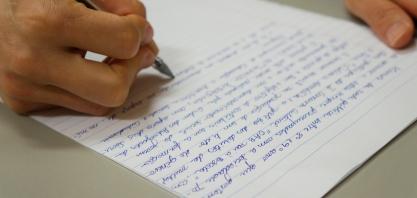 """Inscrições abertas para o II Concurso Cultural """"OAB vai à Escola"""""""
