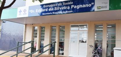 Complexo de Saúde de Cruz das Posses passa por melhorias em seu fluxo de atendimento