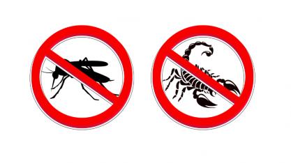 São João e Distrito Industrial Antigo terão mutirão contra o Aedes aegypti neste sábado, dia 9