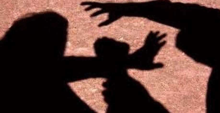 Homem é preso por suspeita de estupro em Cândia