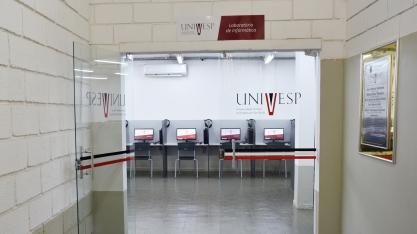 Inscrições para o Vestibular da UNIVESP terminam no dia 14
