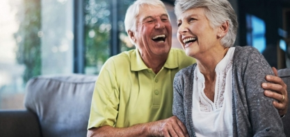 Justiça determina que aposentado pode pedir a revisão do benefício