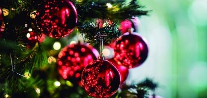 Saiba como funcionarão as repartições municipais no Natal