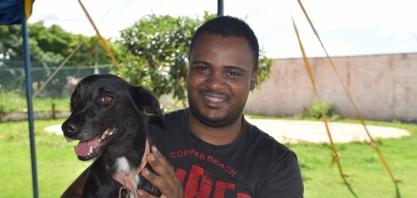Primeiros Mutirões de Castração do ano beneficiaram mais de 400 animais