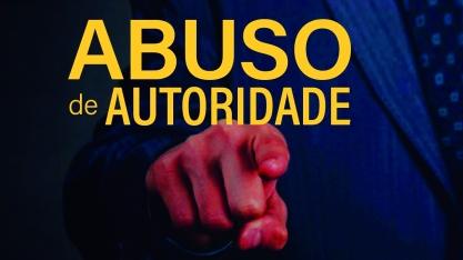 Lei de Abuso de Autoridade entra em vigor