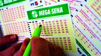 Com R$ 300 milhões, Mega da Virada 2020 tem maior estimativa inicial de prêmio da história