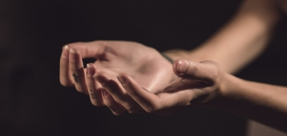 Conheça os tipos de violência contra a mulher e saiba onde procurar ajuda no Município