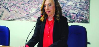 VEREADORA NELI TONIELO PEDE CÂMERAS DE MONITORAMENTO NAS UNIDADES BÁSICAS DE SAÚDE (UBS)
