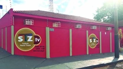 STZ TV vai transmitir aulas do MEC para alunos da rede pública de Sertãozinho