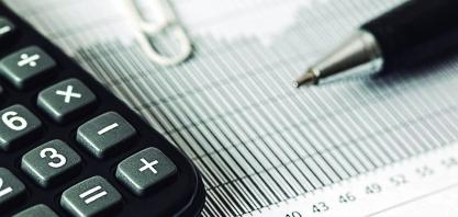 Com foco no equilíbrio orçamentário, Prefeitura de Sertãozinho decreta medidas de contenção de despesas