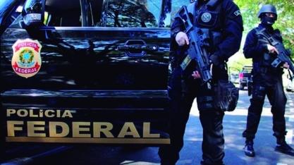 Polícia Federal: Operação Boca de Ouro com alvo em Pitangueiras e Jaboticabal