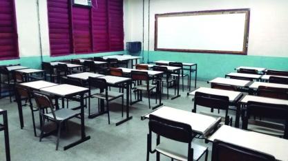 Educação municipal retoma ano letivo com aulas remotas, a partir do dia 13