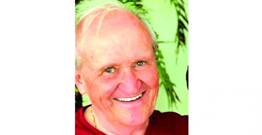 Morre aos 73 anos o empresário Lelo Bighetti