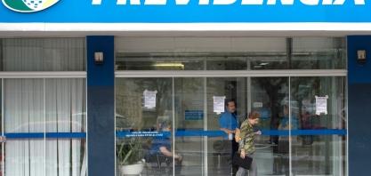 Justiça determina reabertura do INSS em nove cidades da região