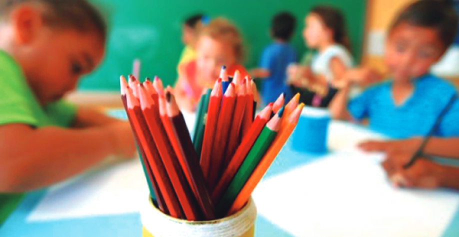 Escola de Sertãozinho é destaque em matéria nacional