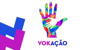 Empresa realiza campanha para entidades de Ribeirão Preto