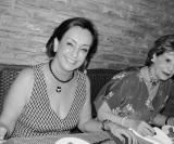 As Junqueiras: Carmita e Ana Maria