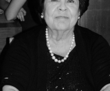 Ana Maria Lima Mele