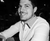 Este moço tem futuro: Luigi Calil Stefani