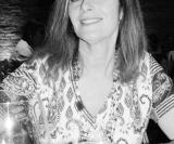 Sempre linda: Roberta Calil Stefani