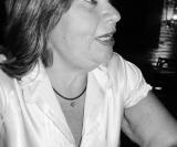 Excelente corretora de imóveis: Paula Calil de Salles