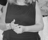 Babete Chodraui Nassif