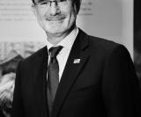 Ángel Vázquez Díaz Tuesta - Cônsul Geral da Espanha