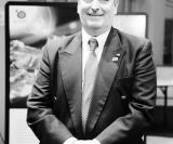 Jacobo De Cal Y Alonso - Vice-cônsul H. Espanha