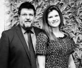 Gabriela e Renato Zucolotto