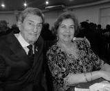 Abdo e Eneida Simão