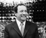 Sebastião Pereira