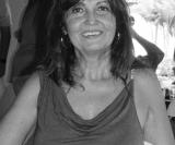 Gente fina: Luiza Angelica Perticarrari