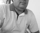 Servindo mais de 35 mil refeições dia: Marcelo Arruda, do Buffet Santa Inês
