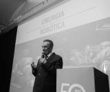 Agradecendo os colaboradores: Pedro Palocci