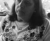 Heliana Cassab Ciunciusky