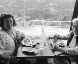 Doroti Cefalli e Jayme Stulano