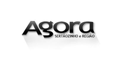 A EMPRESA AGROTERENAS S.A CANA, UNIDADE DE MARACAÍ ESTÁ CONTRATANDO: TÉCNICO GEOPROCESSAMENTO.