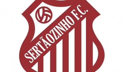 SÉRIE A3 - Sertãozinho mostra futebol medíocre e perde em Rio Preto