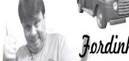 Piadas do Fordinho - Ed. 771