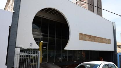 MUDANÇA - Secretaria de Indústria e Comércio terá novo endereço