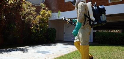 FIQUE ATENTO! Exigir a notificação de casos suspeitos de dengue é direito garantido aos moradores de Sertãozinho e Cruz das Posses