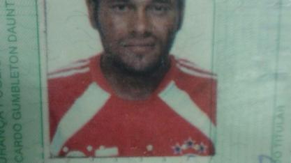 Homem é assassinado no bairro Vila Garcia