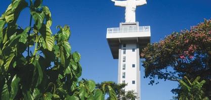 Saiba como funcionarão as repartições municipais durante o feriado de Tiradentes