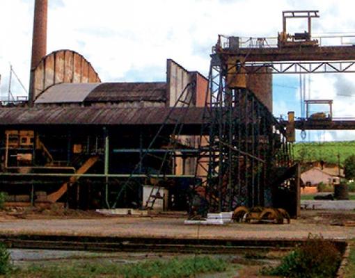RECESSÃO - Após entressafra da cana-de-açúcar, 'futuro' da indústria e do emprego é incerto em Sertãozinho