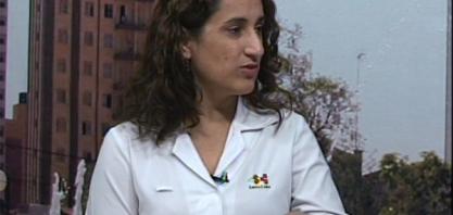VOCAÇÃO - Foi comemorado na terça-feira ,12, o Dia da Enfermeira