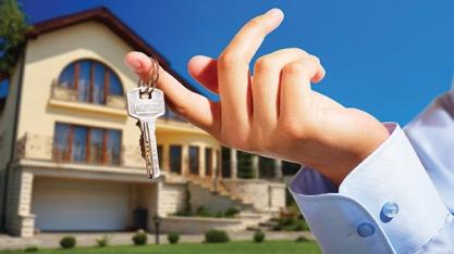 HABITAÇÃO - FGTS poderá financiar casa própria de até R$ 300 mil
