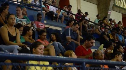 """Secretaria de Desenvolvimento Social realiza sorteio de 69 unidades habitacionais do empreendimento """"Anélio Celline"""""""
