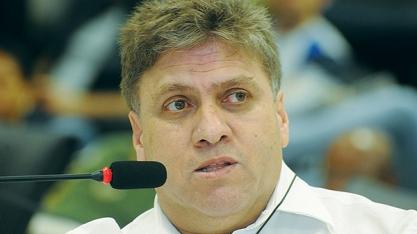 GOVERNO - Novo secretário do Emprego do Estado de SP vai tomar posse